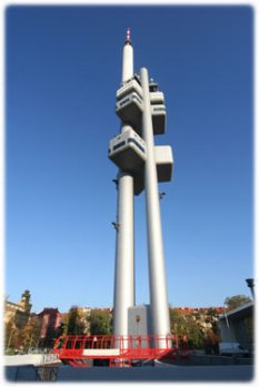tv_tower_prague